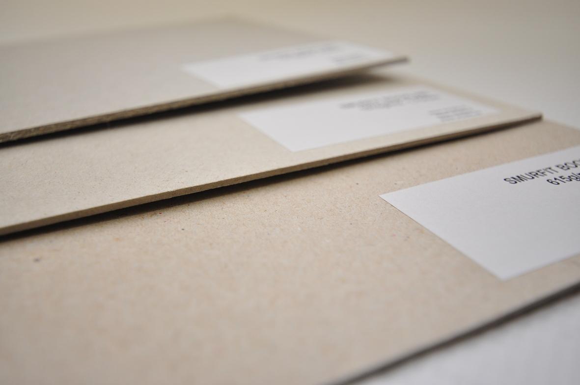 Экологической называется бумага состоящая из макулатуры на заводы по переработке макулатуры список