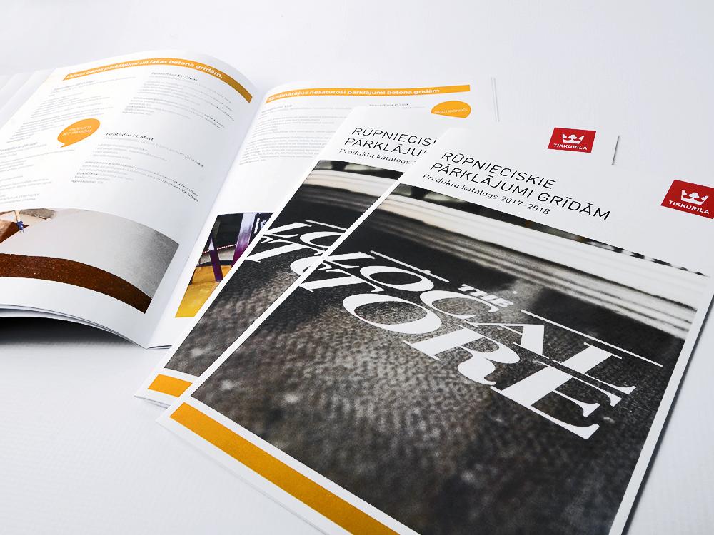 skavotas brošūras drukas cenas