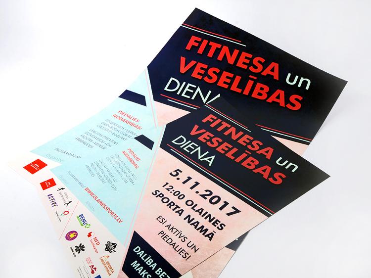 plakātu drukas cenas labas