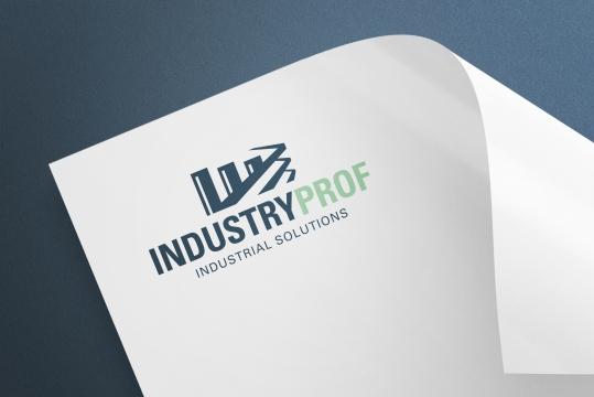 Разработка логотипов и визиток
