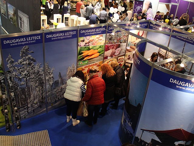 Exhibition Stands Prices : Exhibition stands pop up photo wall rental prices digital