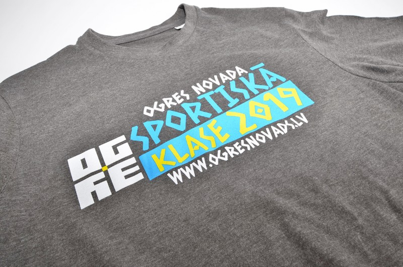 cc495256 T-shirts   Polo Shirts   Custom Sports Uniforms Production – Digital ...