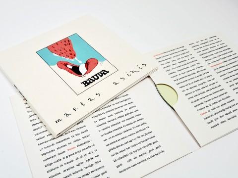 CD vāciņu izgatavošana
