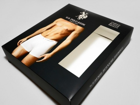iepakojums, kastītes dizains