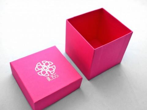 mazas kastītes izgatavošana