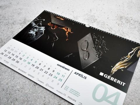 Sienas kalendārs 2021