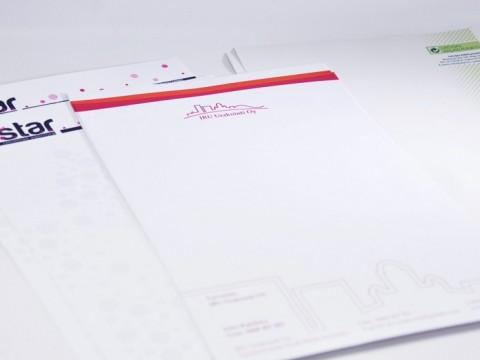 veidlapas druka, pasūtīt, cenas