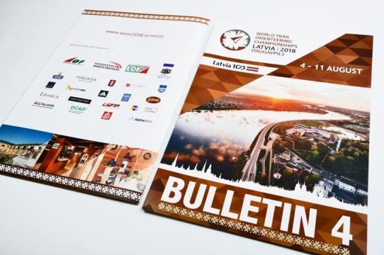 буклеты, брошюры, дизайн и полиграфия