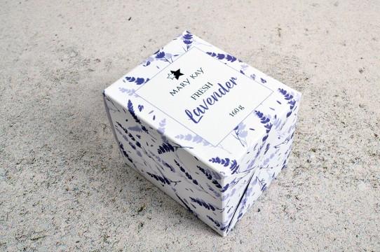 Производство эко упаковки