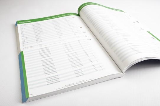 Katalogu druka