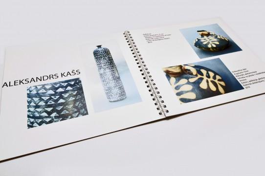 Katalogu digitālā druka