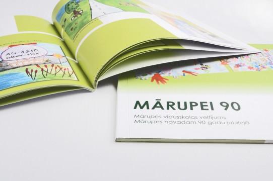 book digital printing
