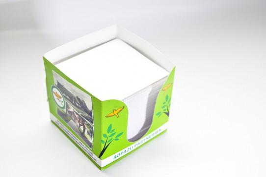 kastītes apdruka