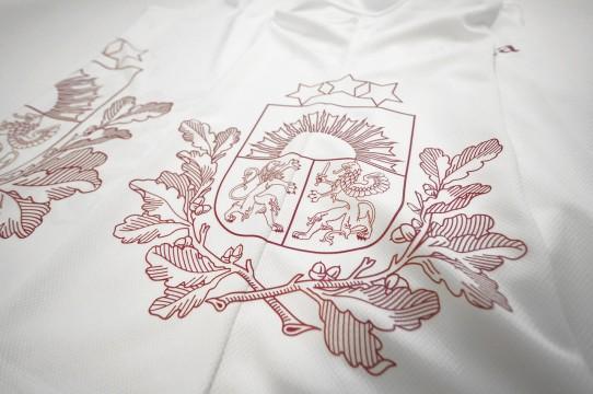t-kreklu apdruka